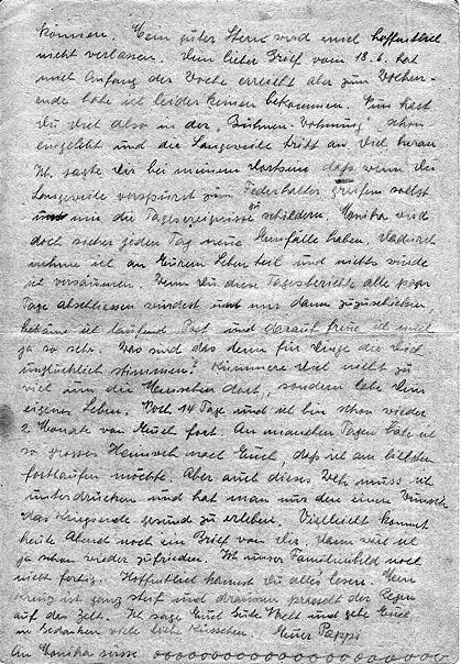 Feldpostbrief 15 – 02_07_44b