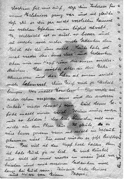 Feldpostbrief 10 – 03_06_44b