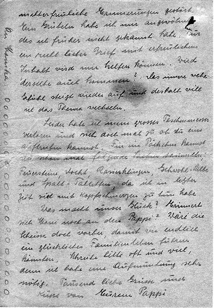 Feldpostbrief 11 – 04_06_44b