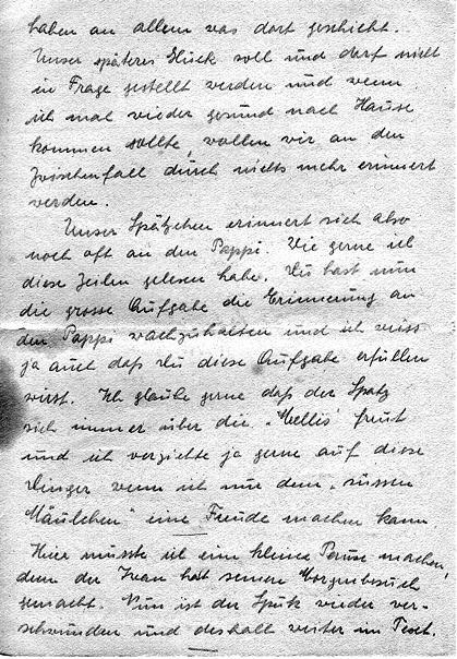 Feldpostbrief 16 – 05_07_44b