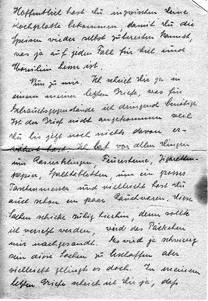 Feldpostbrief 16 – 05_07_44c