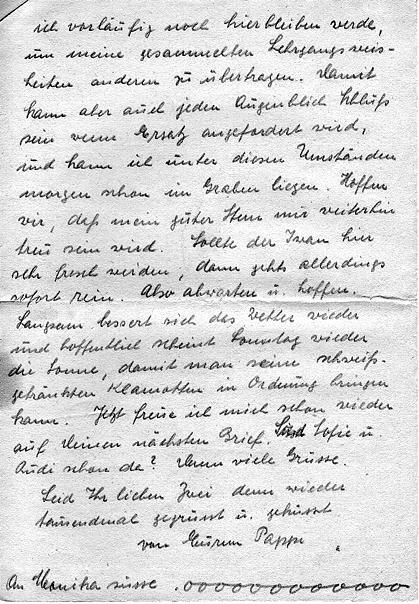 Feldpostbrief 16 – 05_07_44d