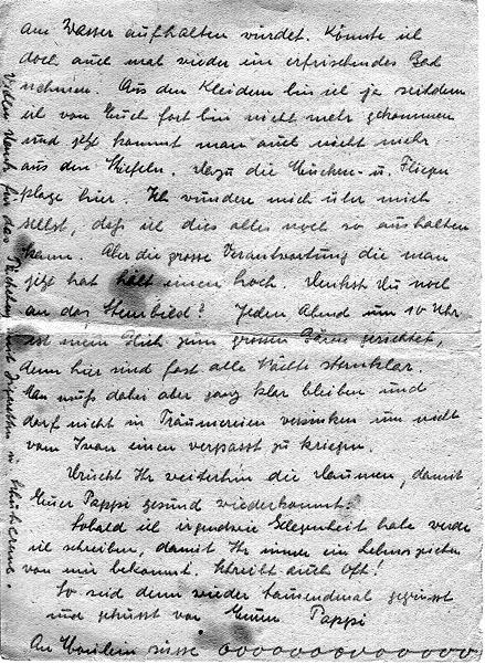 Feldpostbrief 23 – 05_08_44b