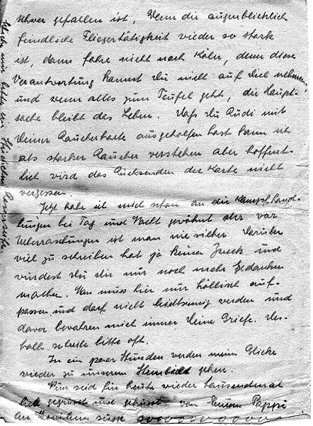 Feldpostbrief 24 – 07_08_44b