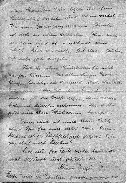 Feldpostbrief 17 –09_07_44b