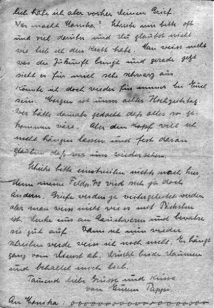 Feldpostbrief 12 – 11_06_44b