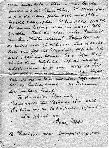 Feldpostbrief 25 – 11_08_44b