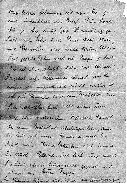 Feldpostbrief 18 –16_07_04b