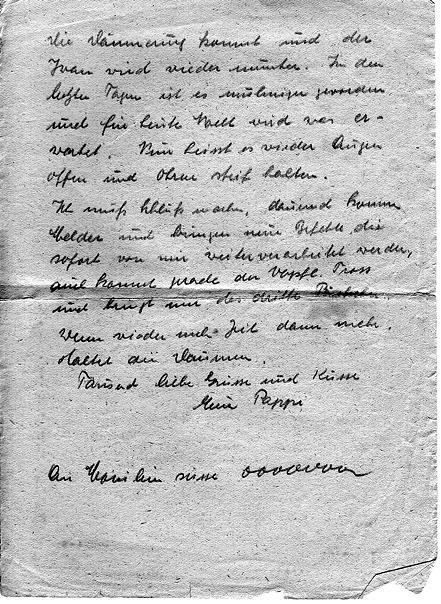 Feldpostbrief 26 – 16_08_44b