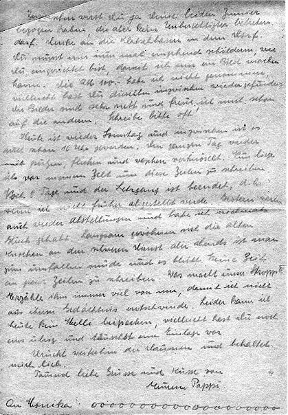 Feldpostbrief 13 – 18_06_44b
