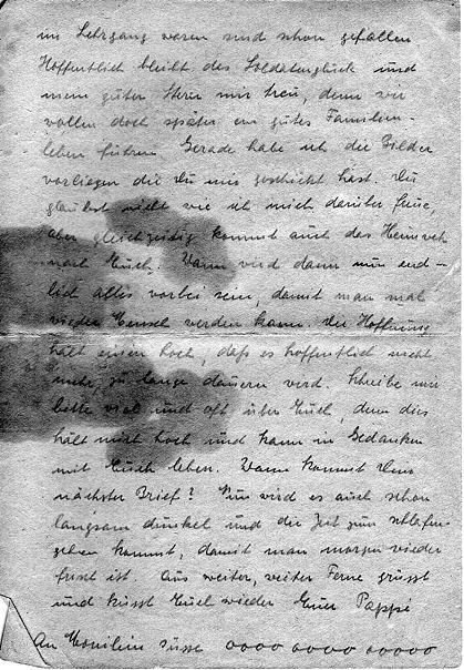 Feldpostbrief 19 –18_07_44b