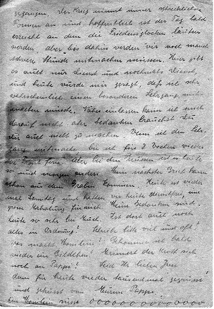Feldpostbrief 20 – 23_07_44b