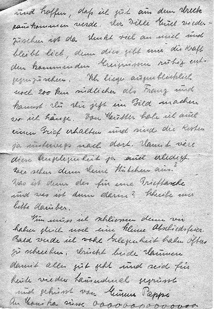 Feldpostbrief 14 – 25_06_44b
