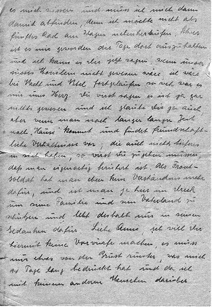 Feldpostbrief 7 – 28_05_44b