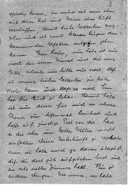 Feldpostbrief 7 – 28_05_44c