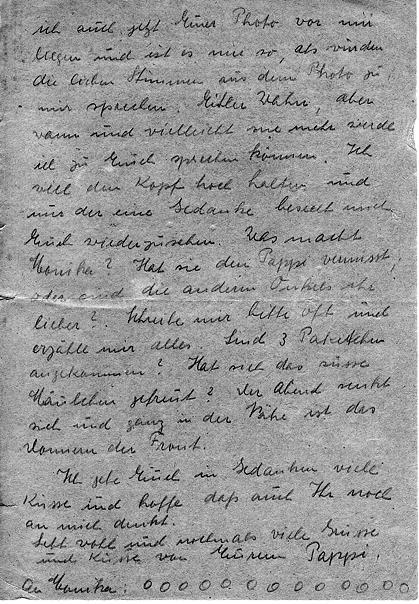 Feldpostbrief 7 – 28_05_44d