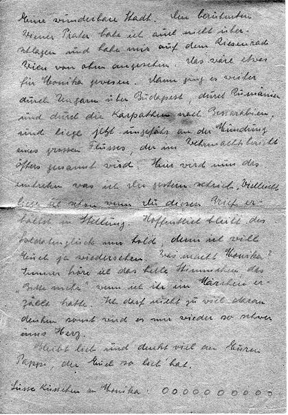 Feldpostbrief 8 – 29_05_44b
