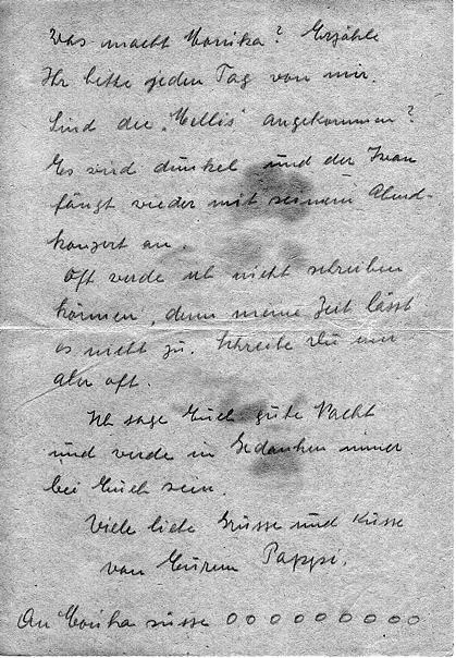 Feldpostbrief 9 – 31_05_44b